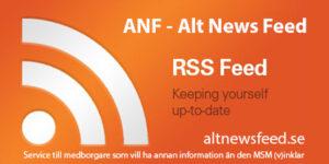 Alt News Feed