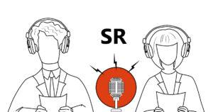 Från Radio Nord till Joe Rogan